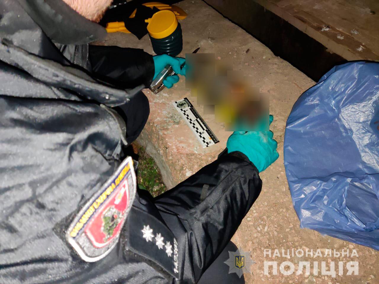В Николаеве нашли взрывное устройство. Оказалось - муляж, но к эвакуации готовились по-настоящему (ФОТО) 5