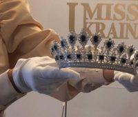 Не торговал я лирой, но бывало. Экс-директор конкурса «Мисс Украина» признался, что титул и корону покупали (ВИДЕО)