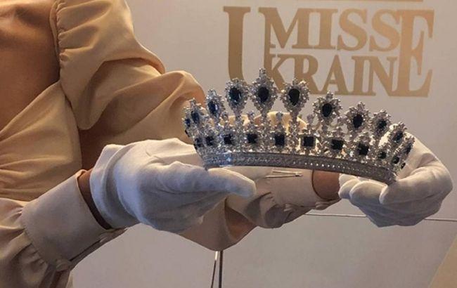 """Не торговал я лирой, но бывало. Экс-директор конкурса """"Мисс Украина"""" признался, что титул и корону покупали (ВИДЕО) 5"""