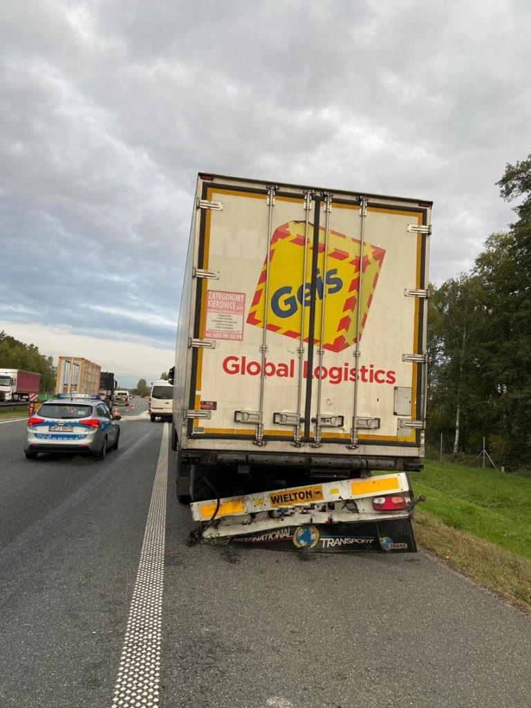 В Польше микроавтобус с украинцами попал в ДТП - пятеро пострадавших (ФОТО) 7