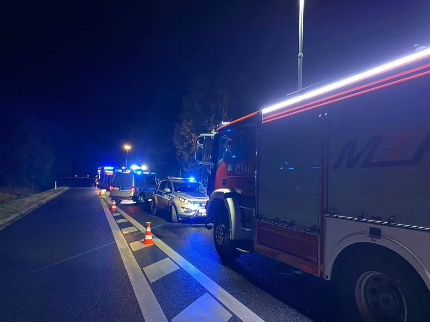 В Польше авто с украинцами попало в ДТП - погибла 19-летняя девушка (ФОТО) 3