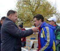 В Николаеве завершился чемпионат по гребле и каноэ памяти Владимира Чайки (ФОТО, ВИДЕО)