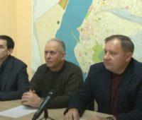 Николаев может стать пилотным проектом по строительству самого современного жилья за средства ООН (ВИДЕО)