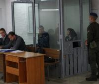 Дело о «продаже» должности губернатора Николаевщины за $600 тыс: суд продлил следствие (ФОТО и ВИДЕО)