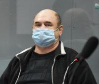 В Николаеве зоозащитники требуют от суда признать потерпевшей куратора застреленной на рынке «Юлиана» бездомной собаки (ФОТО и ВИДЕО)