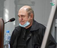 В Николаеве суд признал потерпевшей куратора застреленной на рынке «Юлиана» бездомной собаки (ФОТО и ВИДЕО)
