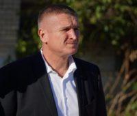 Назначен новый губернатор Херсонской области: он снял свою кандидатуру с выборов в ВР в пользу старого