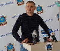 Начало отопительного сезона в Николаеве зависит от депутатов горсовета — директор ОКП «Николаевоблтеплоэнерго» (ВИДЕО)
