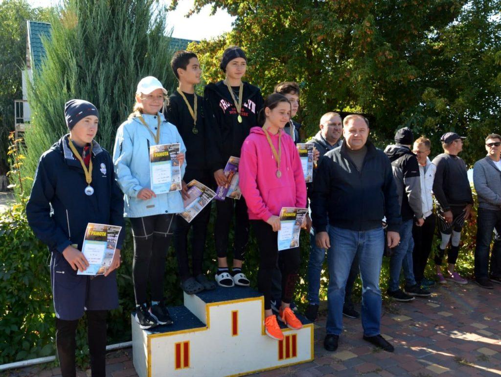 В Николаеве прошел открытый чемпионат области по гребле на байдарках и каноэ (ФОТО, ВИДЕО) 17